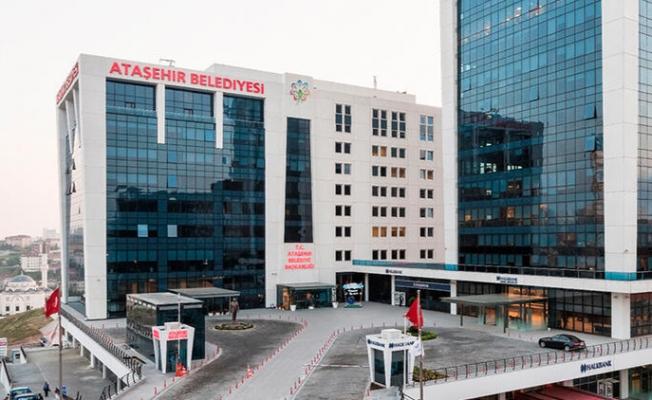 Ataşehir Belediyesi Tahakkuk Bilgileri Sorgulama