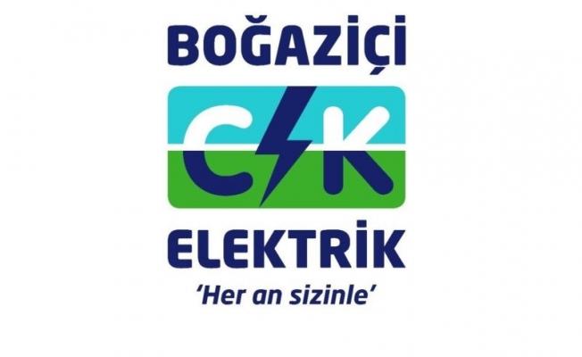 Boğaziçi Elektrik Bireysel Abonelik Fesih Başvurusu