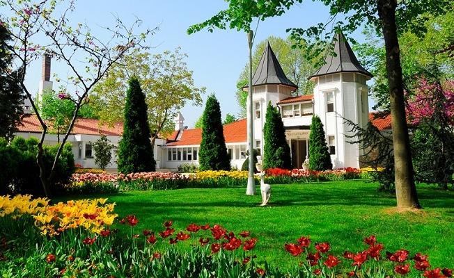 Beykoz Tarihi Mekanlar