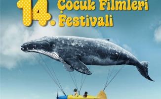 14. Çocuk Filmleri Festivali