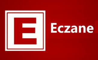 Adalar Eczaneler