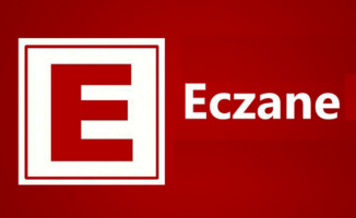 Heybeliada Hayat Eczanesi