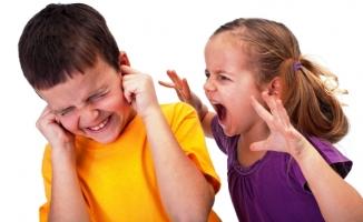 Aileler Dikkat! Okullarda 'Akran Zorbalığı' artıyor