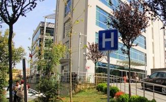 Ataşehir Ağız ve Diş Sağlığı Hastanesi Randevu