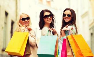 Ataşehir ticket geçen mağazalar