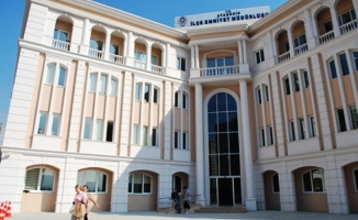 İçerenköy Polis Merkezi Telefon