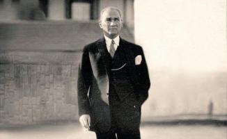 Atatürk'ün Sevdiği Şarkılar Hilton İstanbul Bosphorus'ta Yankılanacak