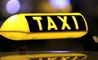 Avcılar taksi durakları