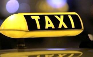 Bahçelievler taksi durakları telefonları