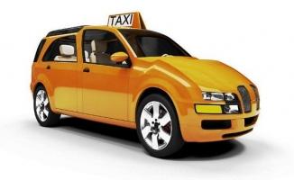 Beyoğlu taksi durakları adres ve telefonları