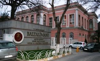 Baltalimanı Kemik Hastalıkları Eğitim ve Araştırma Hastanesi, Randevu