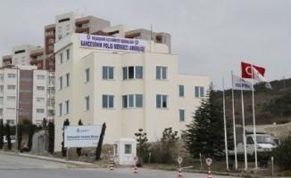 Başakşehir TEM, Güvenlik ve Çocuk Büro Amirliği Telefon