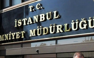 İstanbul Belge Yönetimi Şube Müdürlüğü