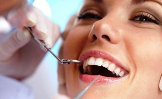Bezmialem Üniversitesi Diş Hastanesi Randevu Alma