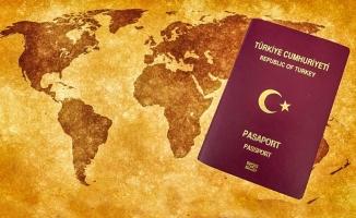 e Pasaport