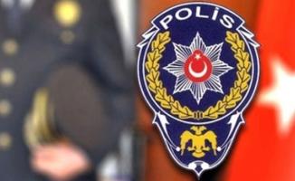 Fatih İlçe Emniyet Müdürlüğü Trafik Tescil Büro Telefon