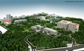 Fatih Sultan Mehmet Eğitim ve Araştırma Hastanesi randevu