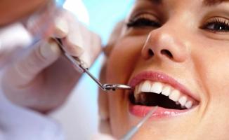 İstanbul Küçükçekmece Ağız ve Diş Sağlığı Merkezi Randevu Alma
