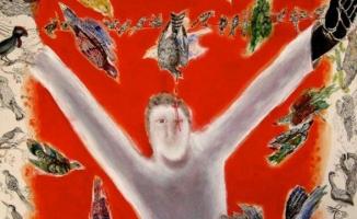 Hanefi Yeter'in 50 Yıllık Sanat Yolculuğu: Evvel