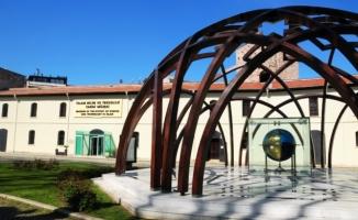İslam Bilim ve Teknoloji Tarihi Müzesi giriş ücreti