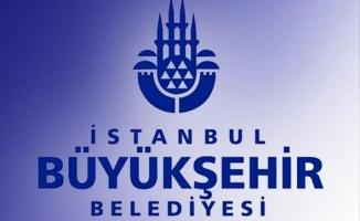 İstanbul Belediyeleri