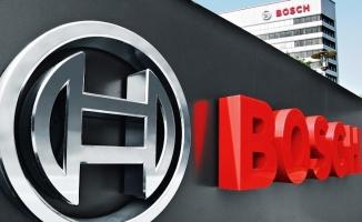 Beşiktaş Bosch Yetkili Servisleri