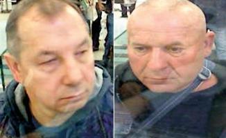İstanbul'da çeçen suikastçısı Rus ajanlar çark etti