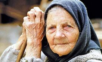 İzzet Baysal Huzurevi Yaşlı Bakımve RehabilitasyonMerkezi Telefon