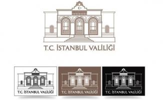 İstanbul İl Müdürlükleri