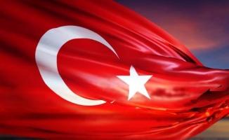 İstanbul Kaymakamlıklar