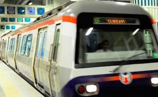 İstanbul Metro Hatları