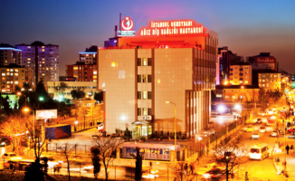 İstanbul Okmeydanı Ağız ve Diş Sağlığı Hastanesi Randevu Alma