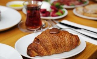 Kahvaltıda Caz Keyfi Eataly'de