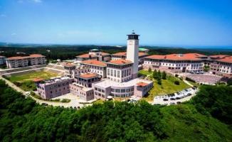 Koç Üniversitesi İşletme Okulları arasında Türkiye 1. Oldu