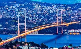 Köprülerden çift yönlü ücret alınacak mı? Bakan Arslan açıkladı