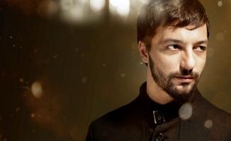 Kulislerden Şarkılar Mehmet Erdem