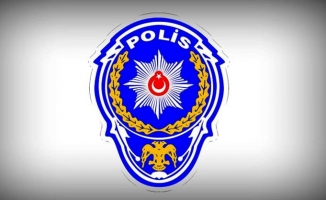 Maltepe İlçe Emniyet Müdürlüğü Trafik Tescil Büro