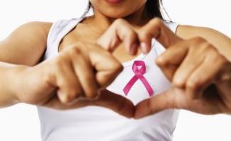 Meme Kanserinde Riski Artıran Etkenler