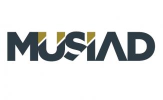 MÜSİAD Pazarlama ve Perakende Meslek ve Teknik Tematik Lisesi