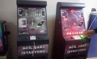 Okul önlerinde dijital kumar tehlikesi
