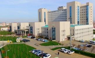 Pendik Eğitim ve Araştırma Hastanesi Randevu