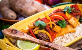 Peru Mutfağını keşfetmeye var mısınız?