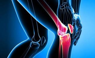 Romatoid Artrit hastalarının hayatı kolaylaşacak