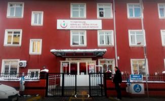 Sultanbeyli Derviş Ali - Hesna Ceylan Ağız ve Diş Sağlığı Merkezi randevu al