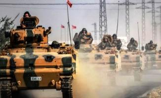 Ataşehir Belediyesi Asker Ailesi Yardımı