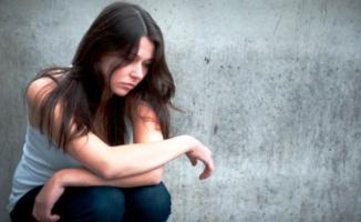 Türkiye'nin yüzde 18'i ruhsal hastalık geçiriyor