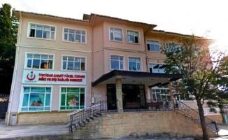 Istanbul Okmeydani Agiz Ve Dis Sagligi Hastanesi Randevu Alma