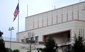 Amerika (ABD) İstanbul Başkonsolosluğu