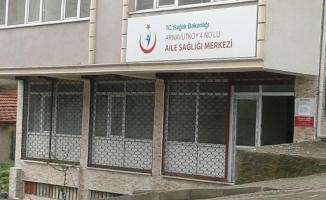 Arnavutköy Anadolu ASM