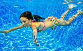 Arnavutköy Yüzme Havuzları